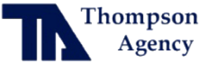 Thompson Agency